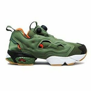 Other - Instapump Fury OG Classic